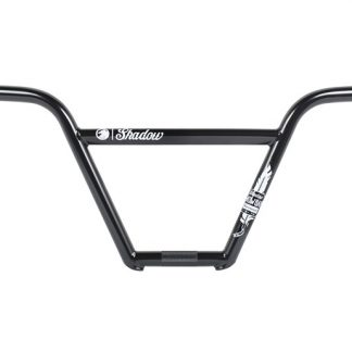 Shadow Conspiracy Crowbar SG 4pc Bars