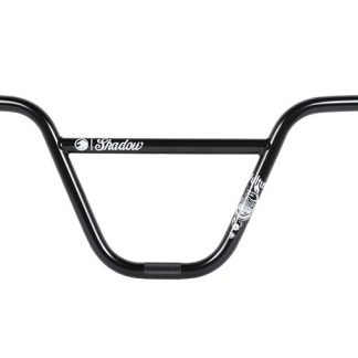 Shadow Conspiracy Vultus SG Bars