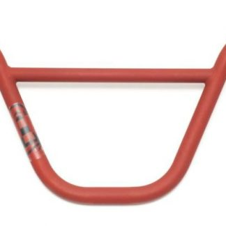 United Beacon Handlebars