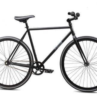 SE Racing Draft Single Speed/Fixed Gear Complete bike 2013
