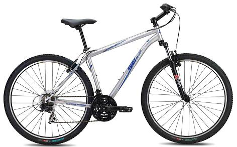 2013 SE Racing Big Mountain 21 Speed Mountain Bike
