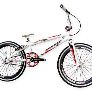 Avent Ceez Edition Complete BMX Race Bike