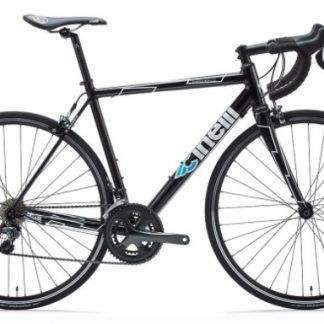 Cinelli Experience / Tiagra Complete Road Bike