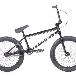 Cult Gateway Jr Complete BMX Bike 2018