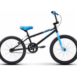 "Diamondback Nitrus 20"" BMX Bike 2017"
