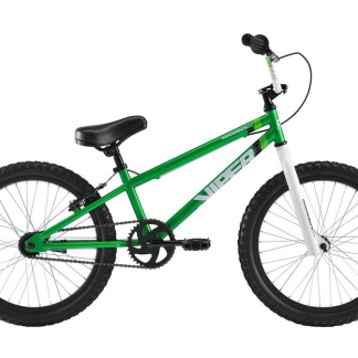 Diamondback Viper Jr. Bike