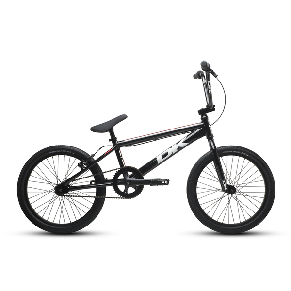 "DK Swift Bike Pro 20"" Complete Bike 2018"