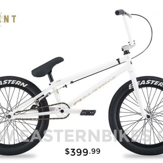 "Eastern Element 20"" BMX Bike 2017"