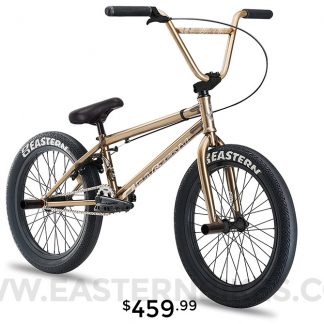 "Eastern Shovelhead 20"" BMX Bike 2018"
