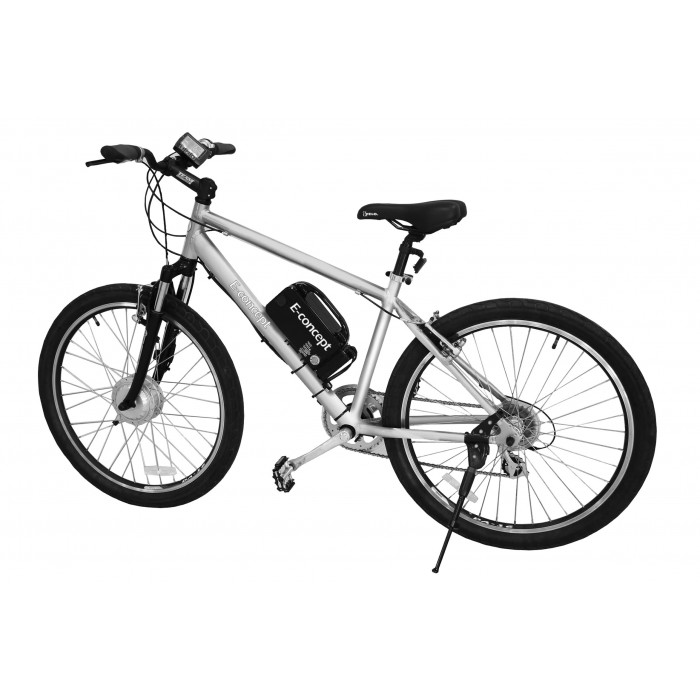 "26"" Electric Bike Kit"