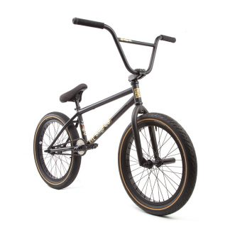 "Fit Nordstrom 20"" Complete BMX Bike 2018"