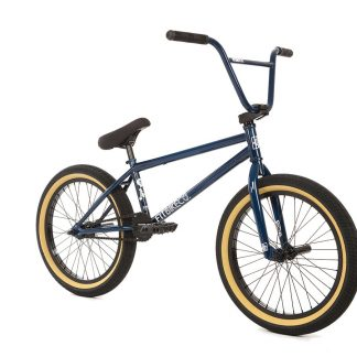 "Fit Spriet 20"" Complete BMX Bike 2018"