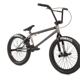 "Fit STR 20"" Complete BMX Bike 2018 delayed"
