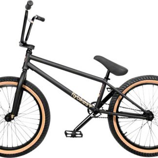 Flybikes Electron 20.2 Complete Bike 2015