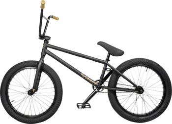 Flybikes Neutron Complete Bike 2015 Model