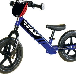 Fly Racing Balance Bike