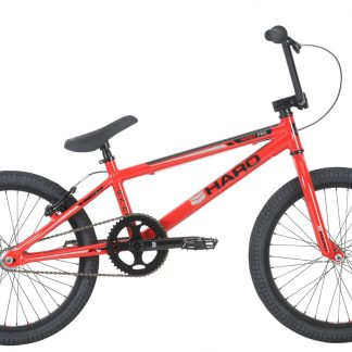 Haro Annex Complete Race Bike 2018 (All Sizes)
