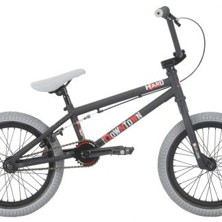 "Haro Downtown 16"" Kids Bike 2018"