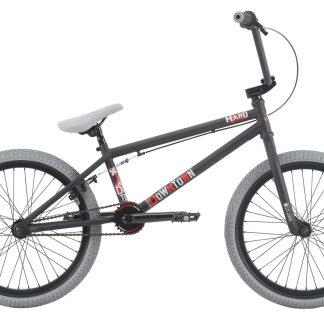 "Haro Downtown 20"" Complete Bike 2018"