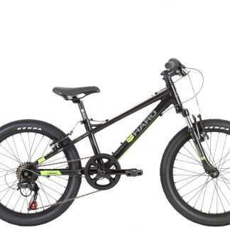 Haro Flightline 20 Kids Mountain Bike  2018