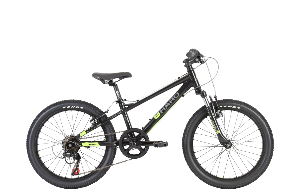 7b3e5515e3f Haro Flightline 20 Kids Mountain Bike 2018 - Americancycle.com Order ...