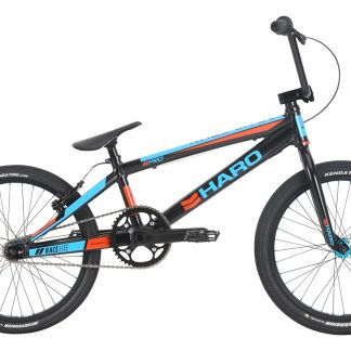 Haro Race Lite Complete Race Bike 2018 (All Sizes)