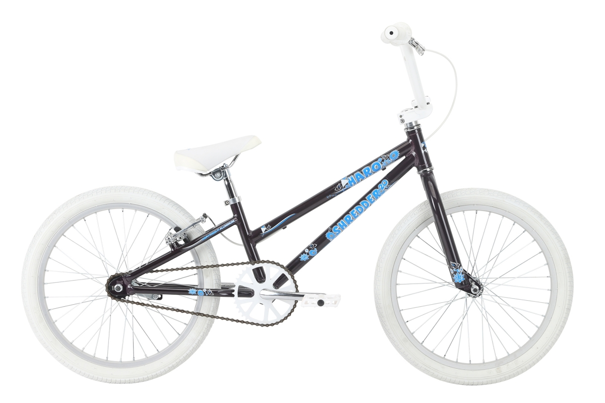 Gloss Red Archives - Americancycle.com Order BMX Bikes and BMX Parts