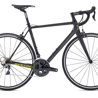 Kestrel Legend SL Road Shimano Ultegra 2018