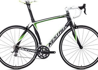 Kestrel RT-1000 Shimano 105 Road Race Bike