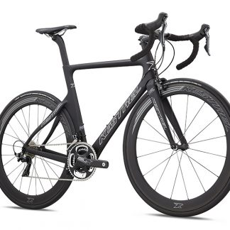 Kestrel Talon X Road Shimano Dura-Ace 2018