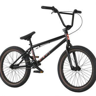 Premium Stray Complete BMX Bike 2017