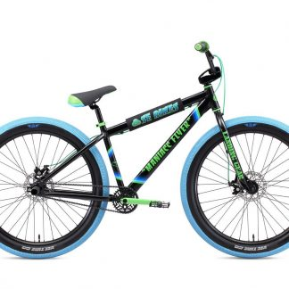 "SE Racing Maniacc Flyer 27.5""+ 2019"