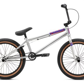 Se Racing Mauler Complete BMX Bike 2017