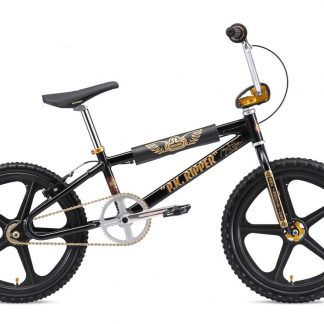 """SE Racing PK Ripper Looptail Classic 20"""" 2019 SOLD OUT"""