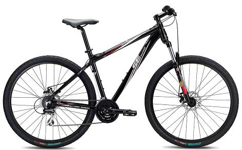2013 SE Racing Big Mountain 24 Speed Mountain Bike