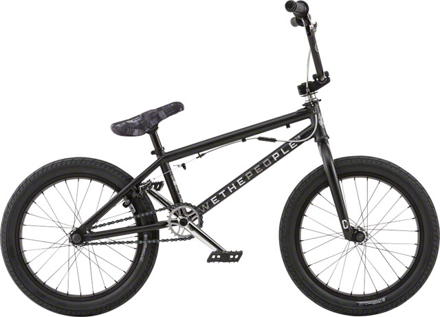 6c4521917be WeThePeople Curse FS 18