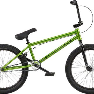"2018 WE THE PEOPLE BMX BIKE CURSE 20/"" METALLIC GREEN BICYCLE FIT KINK SUNDAY"