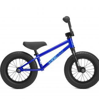 Kink BMX Bikes include Freestyle, Dirt Jumping, Trails