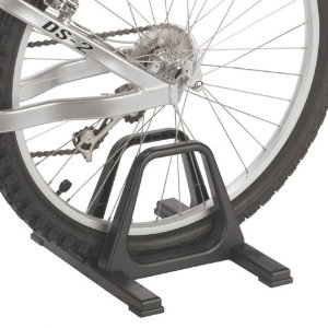 Gear up Stand Bike Storage Stand Bike Rack