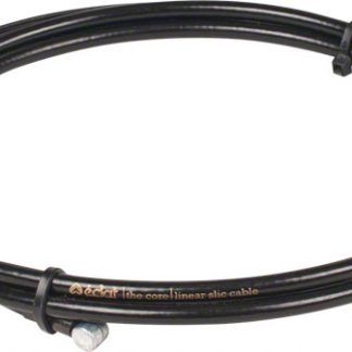 Eclat Core Linear Brake Cable