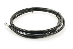 Mission Brake Cable Universal