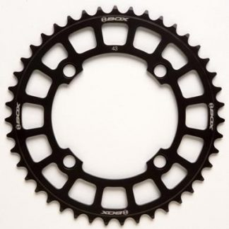 Box Cosine 4 Bolt BMX Chainring