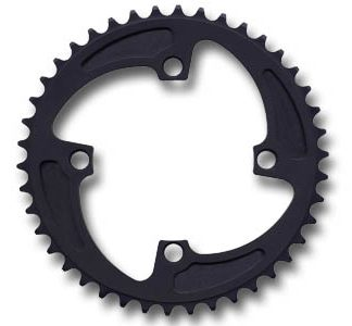 MCS USA Made Chainring Sprocket 4 Bolt