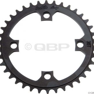 Profile Chainring Bolt BMX Sprocket
