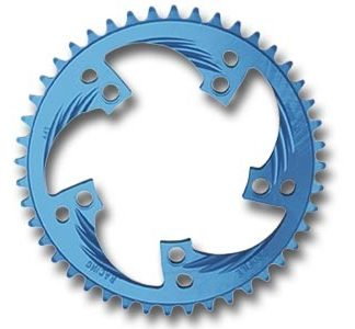 Profile Racing 110 5 Bolt Chainring