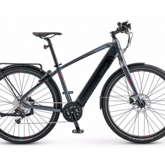 IZIP E3 Protour Electric Bike 2017