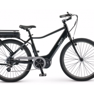 IZIP E3 Vibe Plus Electric Bike 2017