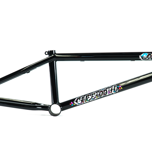 Colony Sweet Tooth Frames Order Sale BMX 2017, 2018