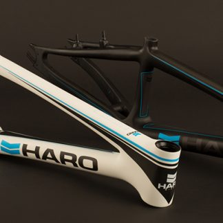 Haro Carbon Frame Call for Special Price