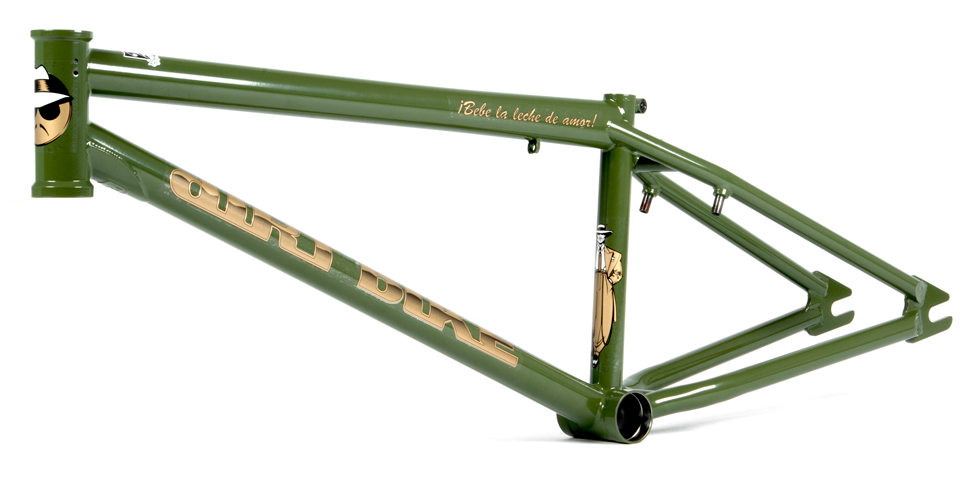S&M Dirt Bike Holmes Frame Not Available Sorry - Americancycle.com ...
